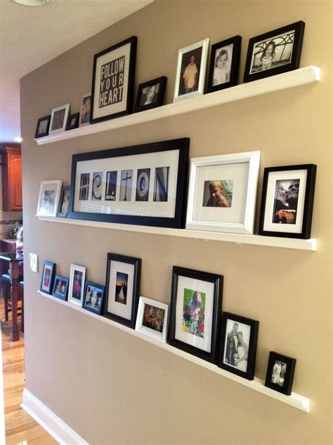 display gallery instagram ps and photos on pinterest