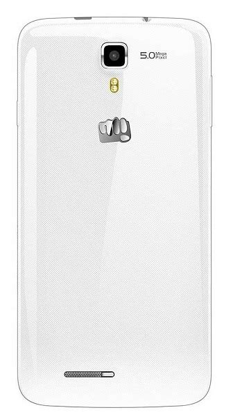 Micromax Canvas Juice A77 now available on HomeShop18 for