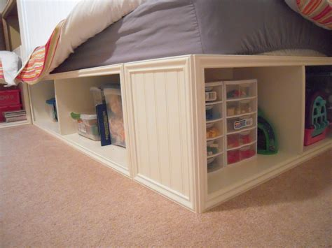 corner beds with storage ana white twin storage beds and modified corner unit
