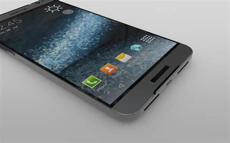 Harga Samsung S7 Kelebihan Dan Kekurangan kelebihan dan kekurangan samsung galaxy s7 plus
