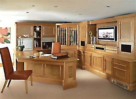 home office furniture designs ideas an interior design