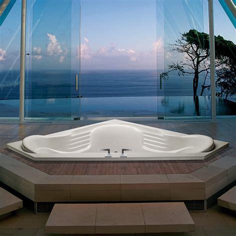 mti bathtub mti cayman 7 bathtub