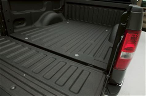 linex bed liner cost related keywords suggestions for line x bed liner