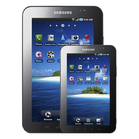 samsung galaxy tab 2 leaked specifications