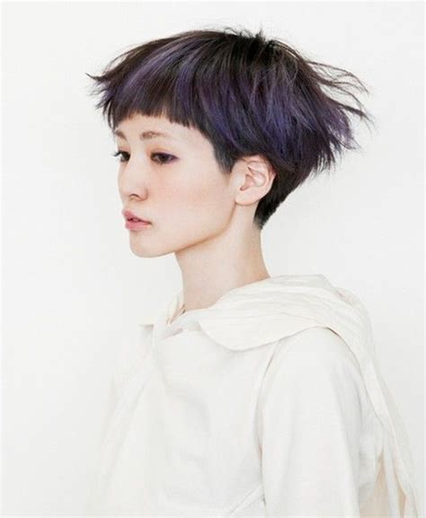 short haircut story girl 399 best images about teenage girl haircuts on pinterest