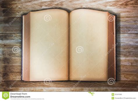 with a view books vintage opened book top view angle stock photo image of