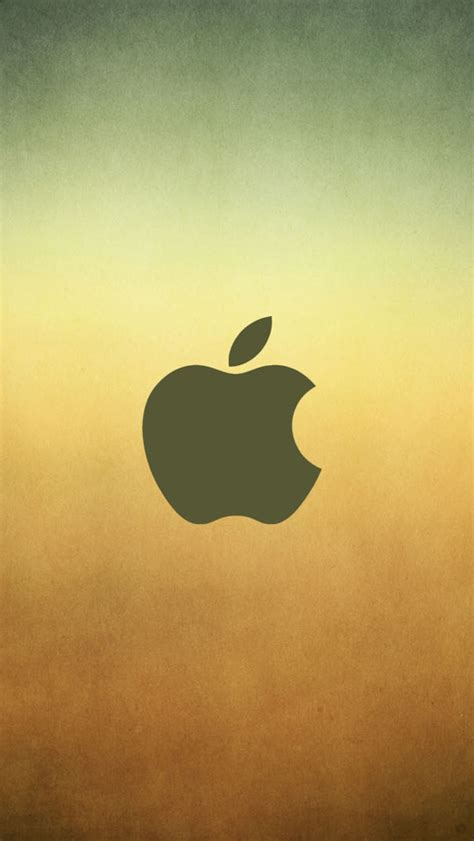 apple wallpaper won t zoom out iphone wallpapers tech me out