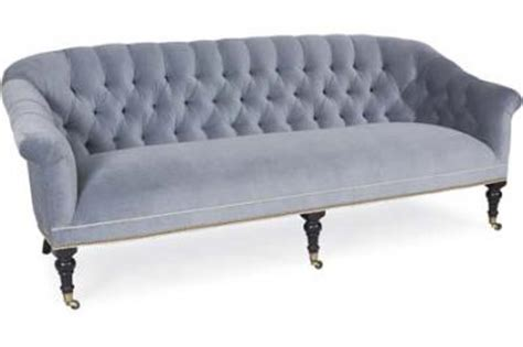 Chesterfield And Beyond Chesterfield Lounge Fabric Chesterfield Sofas Uk