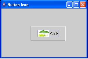 java swing button event java how to use image as background icon on jbutton all