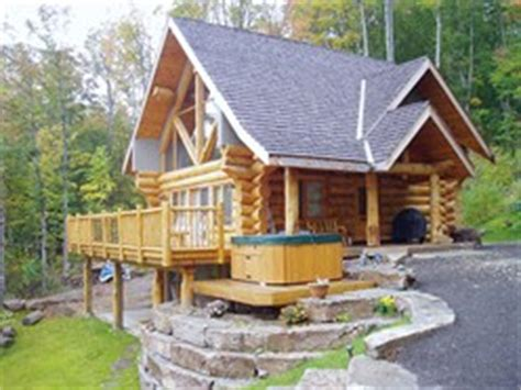 house buying process canada coyote log homes log cabins and log furniture ontario canada log home buying