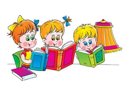 imagenes de ninos leyendo image gallery ninos leyendo