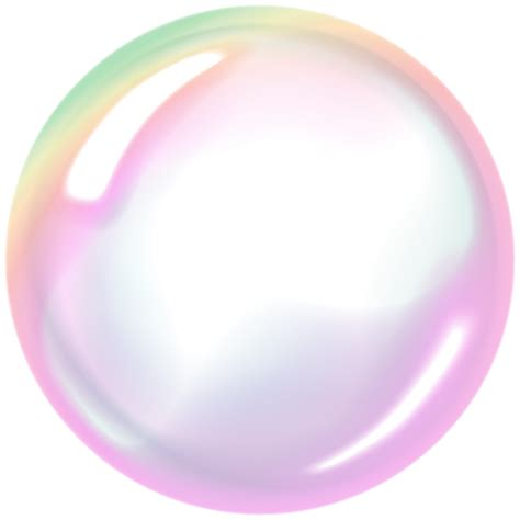 Bubble sphere png transparent image gallery yopriceville high quality images and transparent