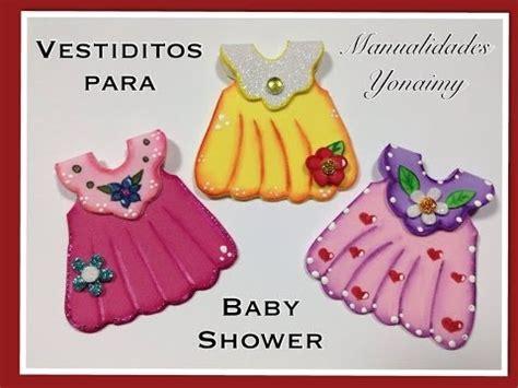 diy como hacer vestidito rosa recuerdo bautizo youtube diy como hacer vestidito rosa recuerdo bautizo funnycat tv