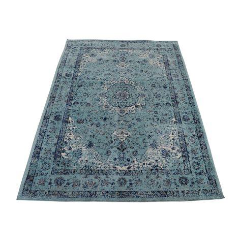 safavieh rugs discount lappljung ruta rug coupon code