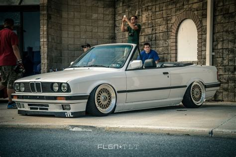 bmw e30 slammed 17 best images about e30 on pinterest bmw cars bmw e30