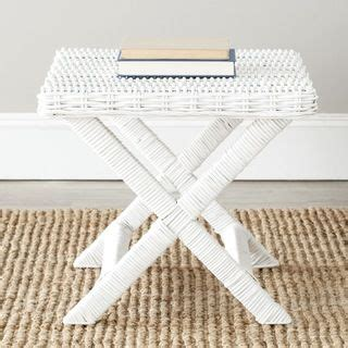 overstock x bench 1000 ideas about white wicker on pinterest wicker couch sets and sectional furniture