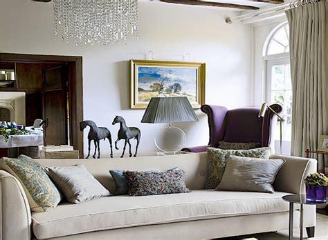 design sofa terkini exciting living room klasik contemporary simple design