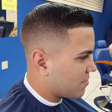 popeye in hair cutups 30 hottest simple and easy short hairstyles face shapes