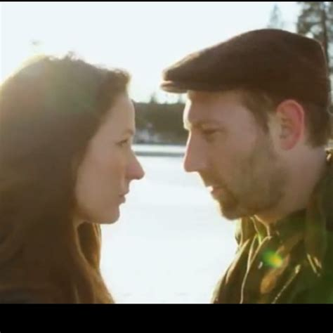 mat kearney and his in his quot ships in the