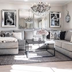 gray living rooms decorating ideas 17 best ideas about grey family rooms on pinterest family color schemes lights for living