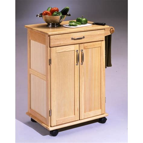 Kitchen Storage Carts Cabinets Ideas For Kitchen Cupboard Doors