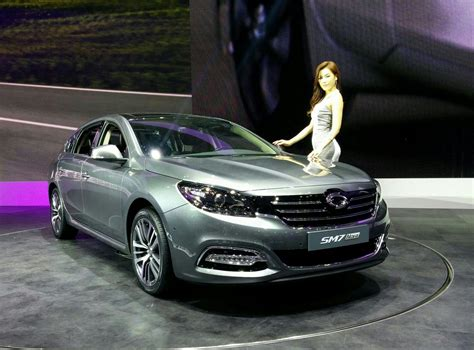 renault sm7 image gallery 2015 renault sm7
