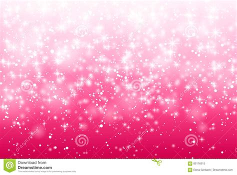 Skinnova Whitening Complete Day Pink pink and white abstract background stock image cartoondealer 1413163