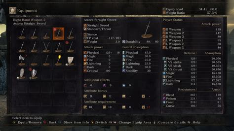 Weapon Soul 2016 souls 3 where to find the astora sword