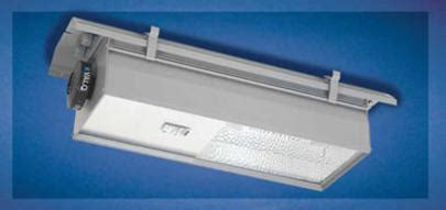 eclairage entrepot eclairage pour entrep 244 t frigorifique chambre froide