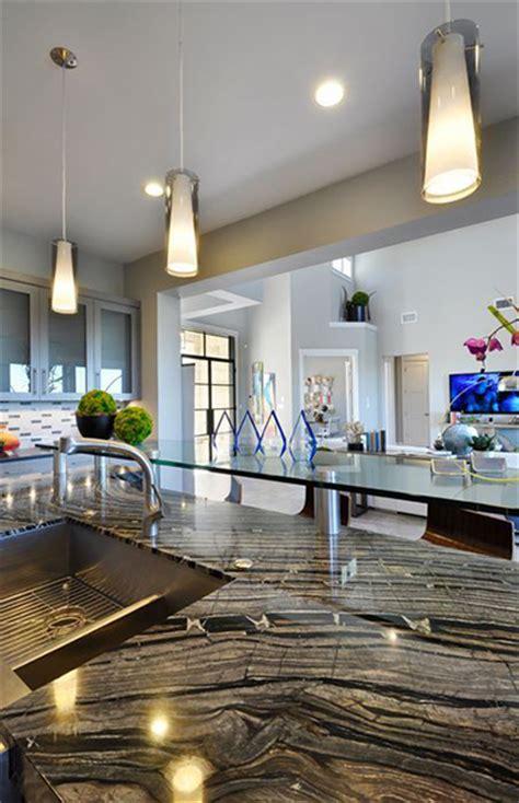 home design stores austin austin interior designers spotlight chelsea remy design