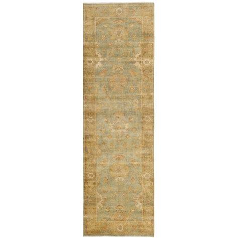 safavieh oushak rugs safavieh series collection oushak goingrugs