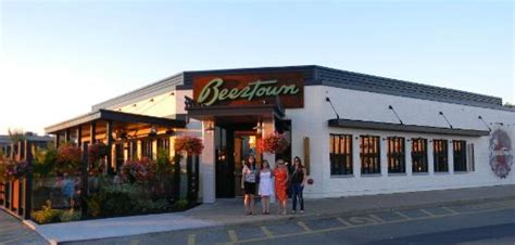 Beertown Kitchener by 301 Moved Permanently