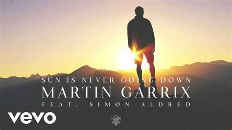 martin garrix video songs free download martin garrix drops second of seven tracks full track