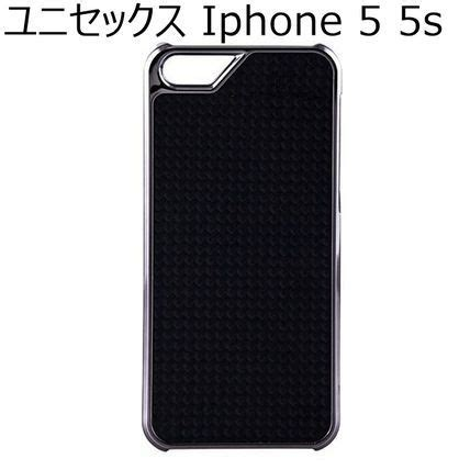 Dusbook Iphone 5 5s シンプルでお洒落 iphone 5 5sケース mabba 本革 男女兼 即納 books worth reading iphone 5s and iphone