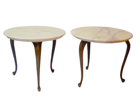 small round accent table 100 very small coffee tables best picture of small