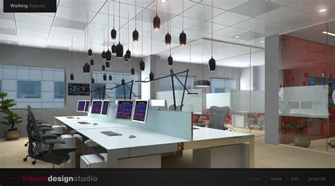 best graphic design studios studio design gallery best design