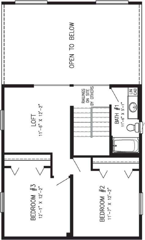 floor plans oklahoma stratford homes floor plans oklahoma