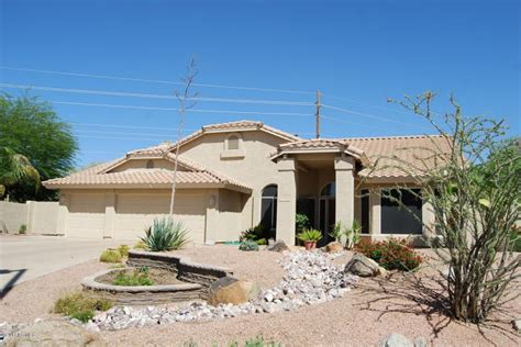 Homes For Sale In Mesa Az by Mountain Ranch Mesa Az Homes For Sale
