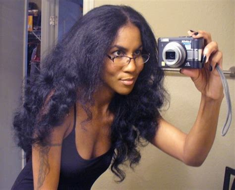esye contessa 2016 black natural hair inspirations the style news network
