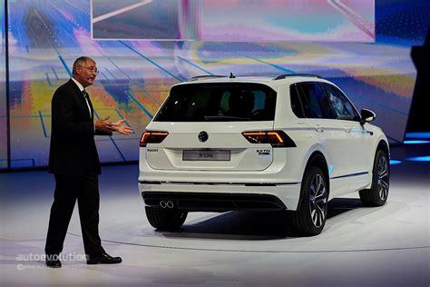 white volkswagen tiguan interior 100 white volkswagen tiguan interior 2017