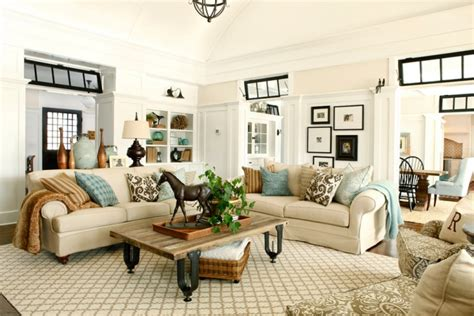 cream colored living rooms 20 neutral living room designs decorating ideas design
