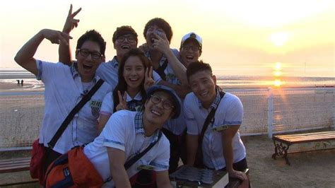 running man how to be a successful guest on running man seoulbeats