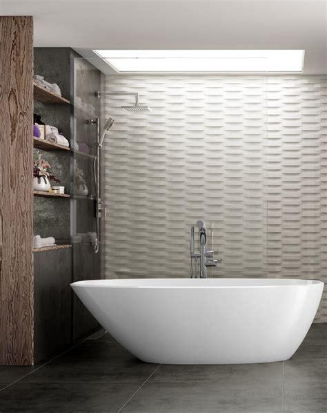 bathtub clearance bathtubs idea extraordinary freestanding bath tub
