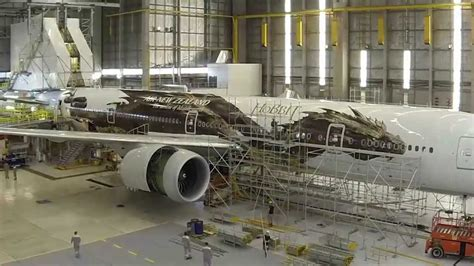 air new zealand s new livery shows cultural roots are maxresdefault jpg