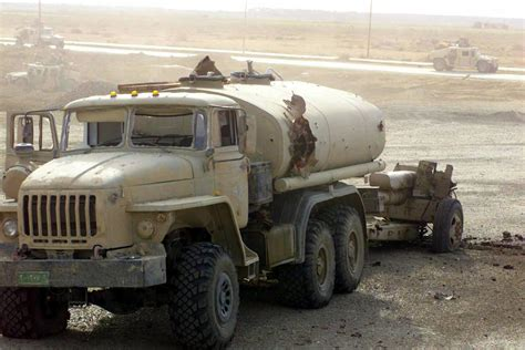 tanker jpeg file destroyed iraqi fuel tanker 2003 jpeg wikimedia