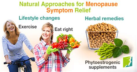 herbal remedies for menopause mood swings natural approaches for menopause symptom relief