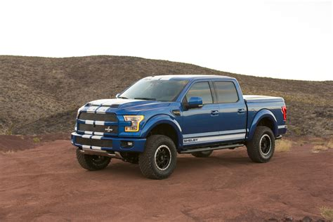 shelby f150 for sale shelby raptor truck for sale 2017 2018 best cars reviews
