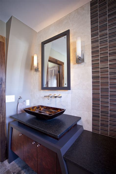 dillards jewelry armoire unique master bathrooms 28 images unique master bath