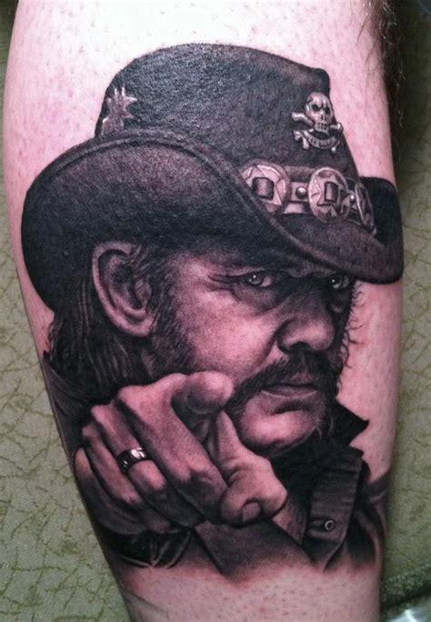 lemmy of motorhead tattoo lemmy by bob tyrrell tattoos
