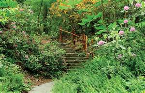 blomquist garden duke gardens